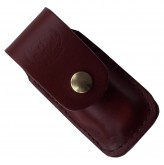 The Connell Pocket Knife Pouch